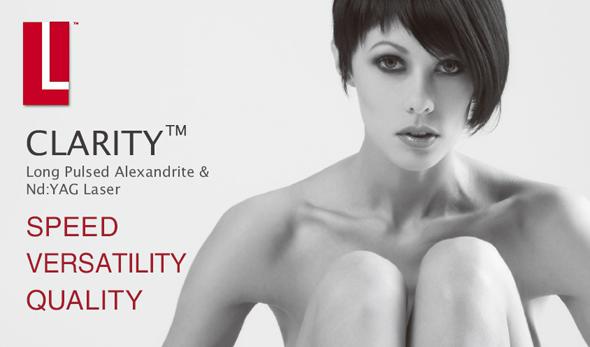 lutronic-clarity